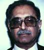 Herr Shahpur Captain