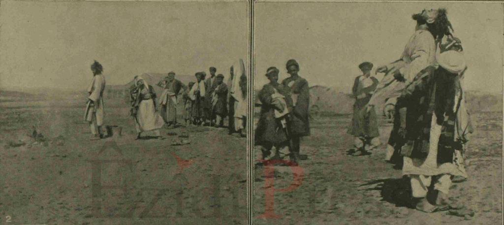 yeziden_19082