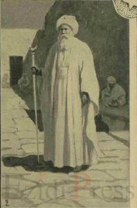yeziden_19111