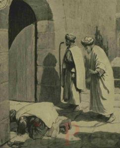 yeziden_19112