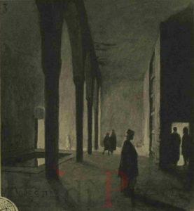 yeziden_19113