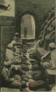 yeziden_19114