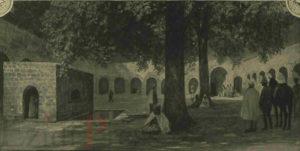 yeziden_1911_2