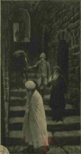 yeziden_1911_22