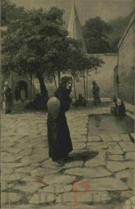 yeziden_1911_23